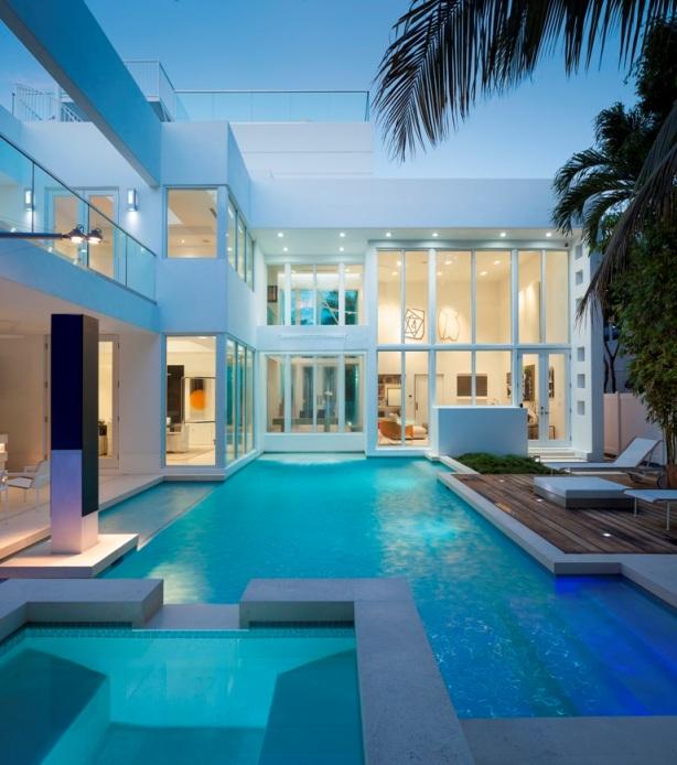studio k architects architecture home interior design